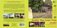 Under The Lime Tree Vegetarian Cookery Book