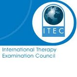 International Therapy Examination Council Logo