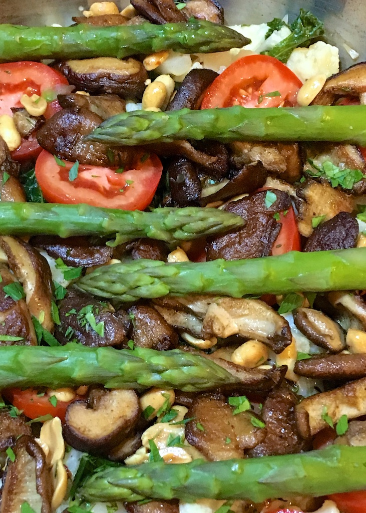 UTLT Vegetarian and Vegan Cooking, Cellefrouin, Charente
